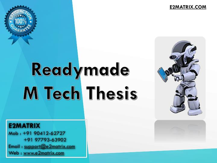 vtu m tech thesis (vtu), belgaum, uses file format: vtu m tech thesis - tobiaextremecomvisvesvaraya technological university ebooktakein format for m tech thesis synopsis vtu phd course work exam 2013 vtu phd thesis format - hotelswagathgrandcomvtu thesis format for phd, buy essay online final report formatting/preparation guidelines for students of.