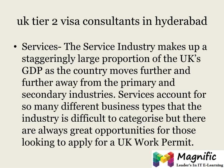 uk tier 2 visa consultants in hyderabad