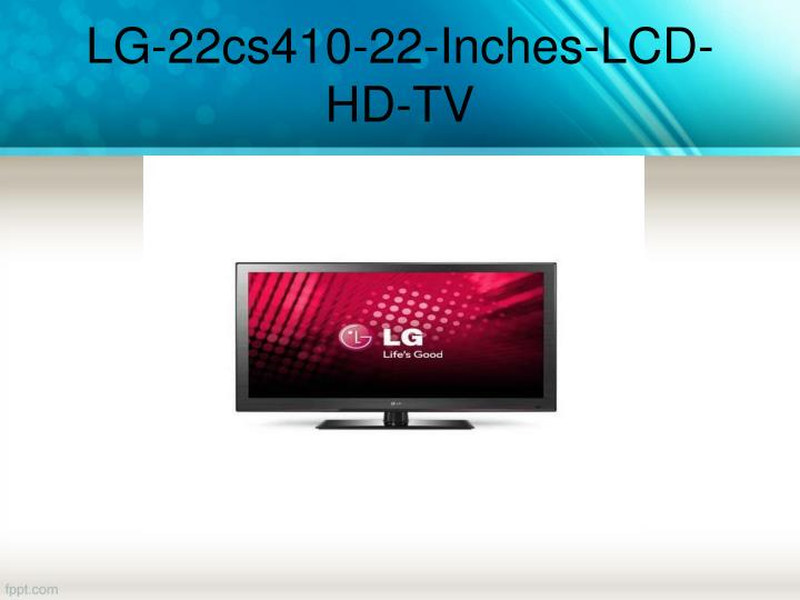 LG-22cs410-22-Inches-LCD-HD-TV