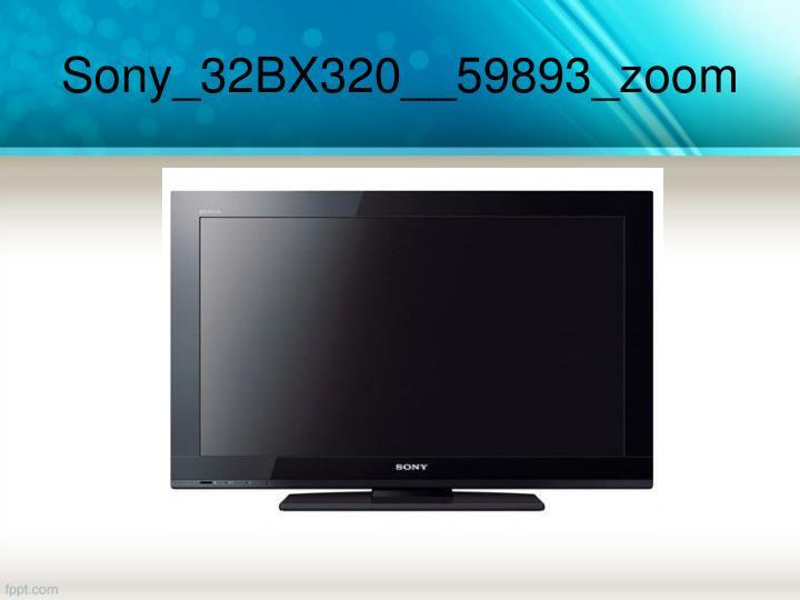 Sony_32BX320__59893_zoom