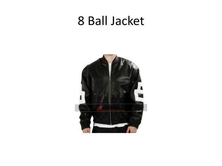 Find great deals on eBay for 8 ball jacket and hip hop leather jacket Shop with confidence