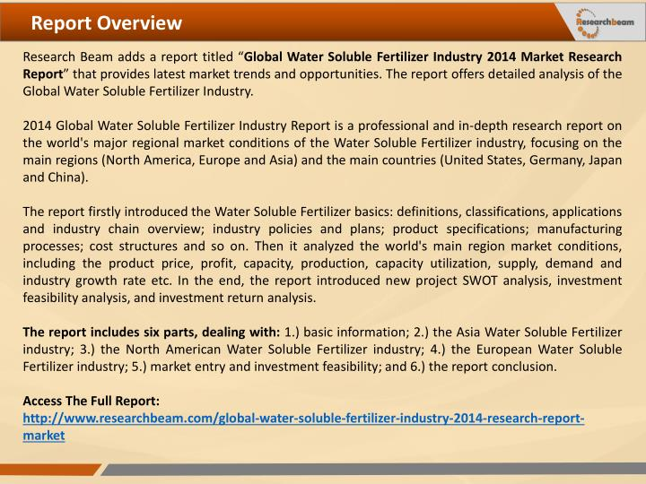 fertilizer industries of bangladesh a report This report discusses february 2018 usda fertilizer use and price this product summarizes fertilizer consumption in the united states by plant nutrient.