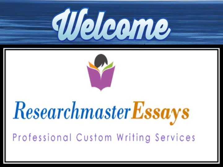 Buy academic assignment dissertation and research papers