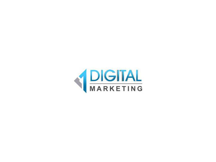 1digital marketing best ecommerce seo agency philadelphia