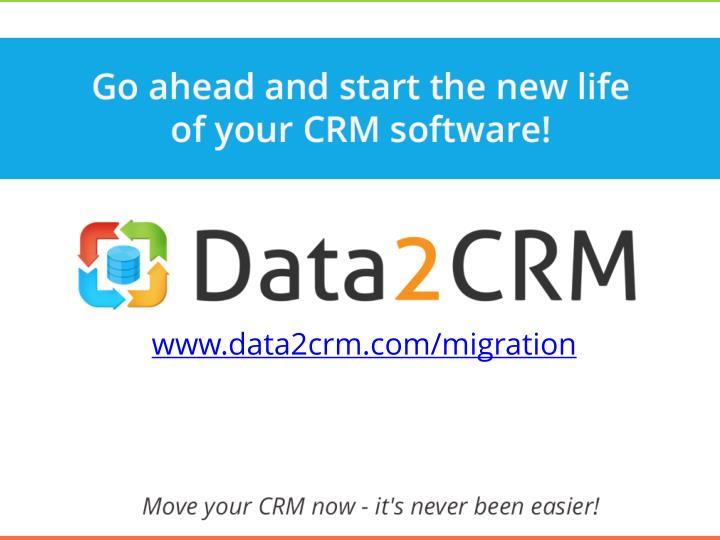 www.data2crm.com/migration