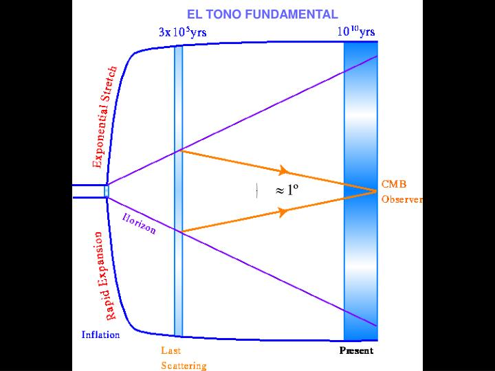 EL TONO FUNDAMENTAL