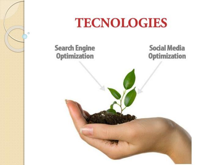 TECNOLOGIES