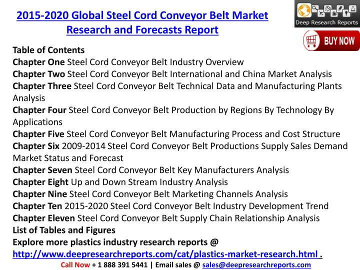 conveyor belt project status report Variable-speed drives for belt-conveyor systems a project report of the revamp of a fault and status reports 4-5-1-vsd_conveyor_line_welzow.