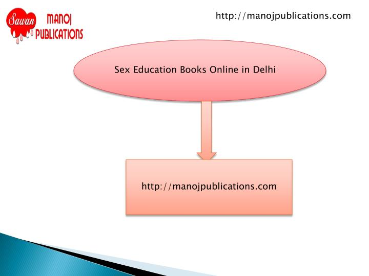 http://manojpublications.com