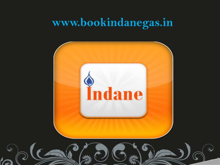 www.bookindanegas.in