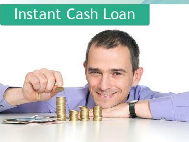Conway ar payday loans