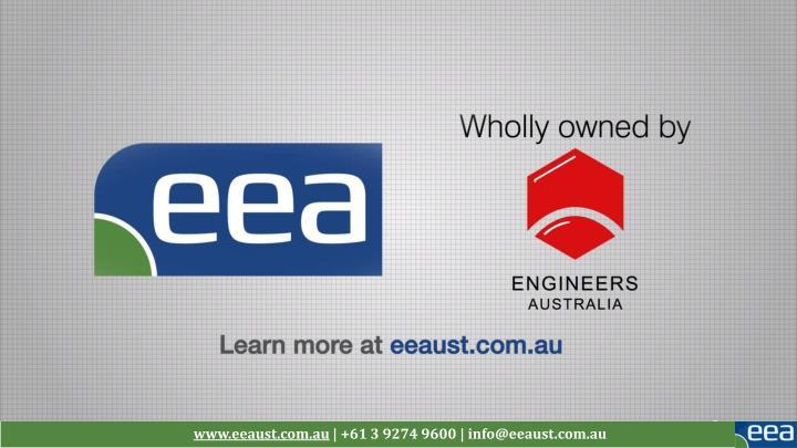 www.eeaust.com.au