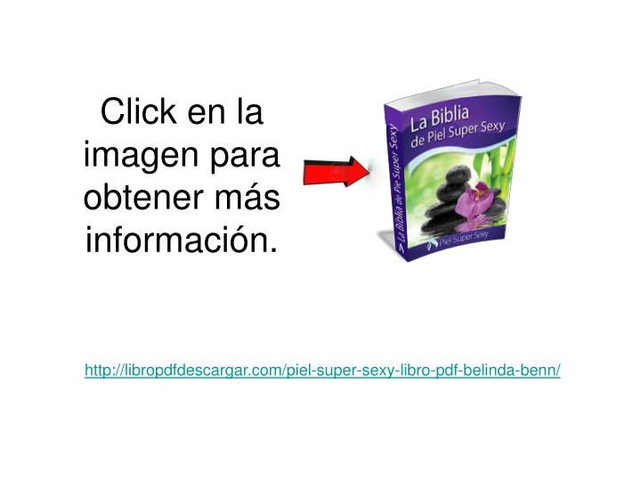 Click en la imagen para obtener más información.
