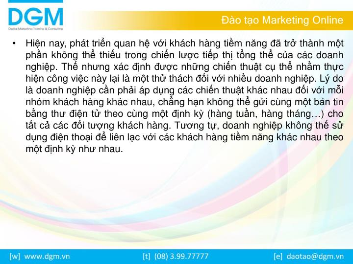 O t o marketing online1