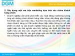 o t o marketing online3