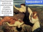 epejsodion ii