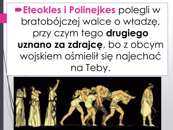 Eteokles i