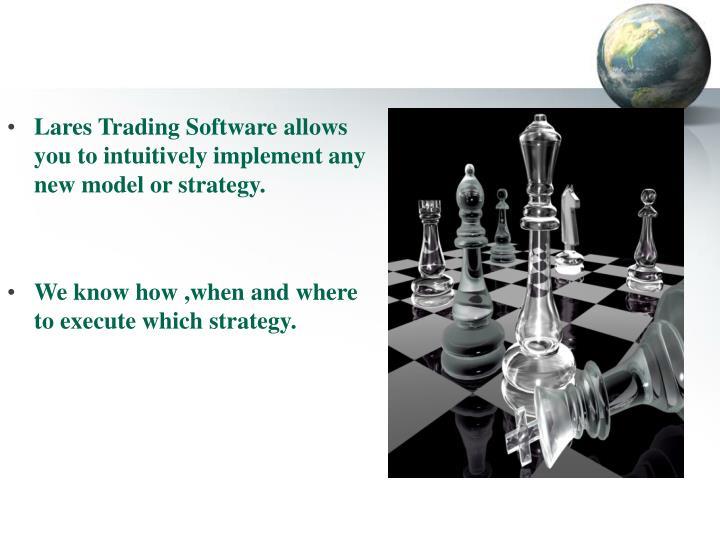 Flextrade systems pvt ltd