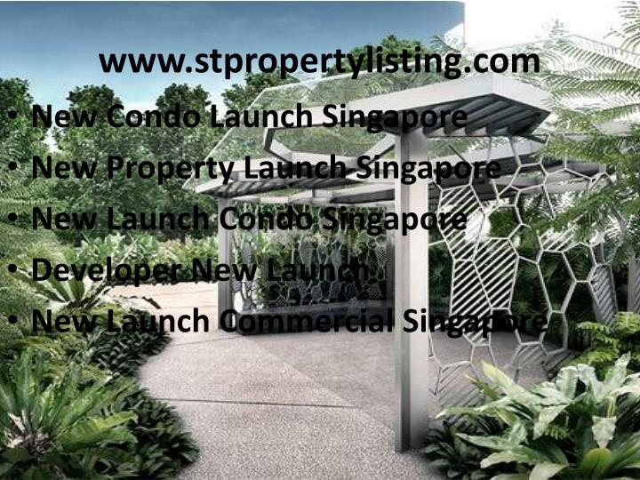 www.stpropertylisting.com