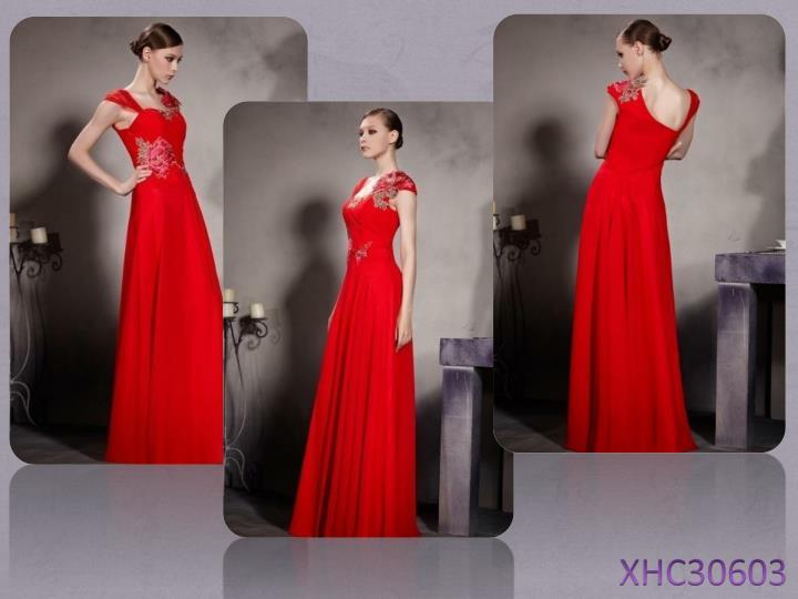 XHC30603