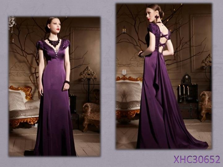 XHC30652