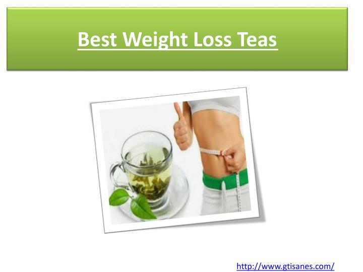 Best Colon Cleanse - Top 10 of 2017 - Supplement