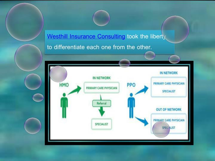 westhill consulting jakarta what you need Westhill consulting jakarta what you need to know about ipo investments 11 tuesday mar 2014 posted by annettecerise in business ≈ leave a comment tags.