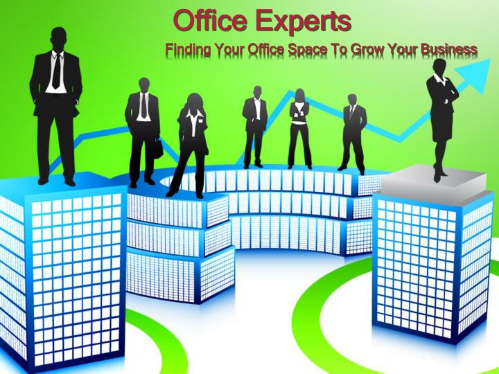 Office experts