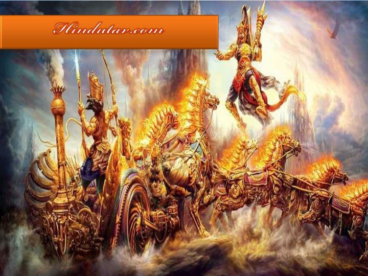 Hindutav.com
