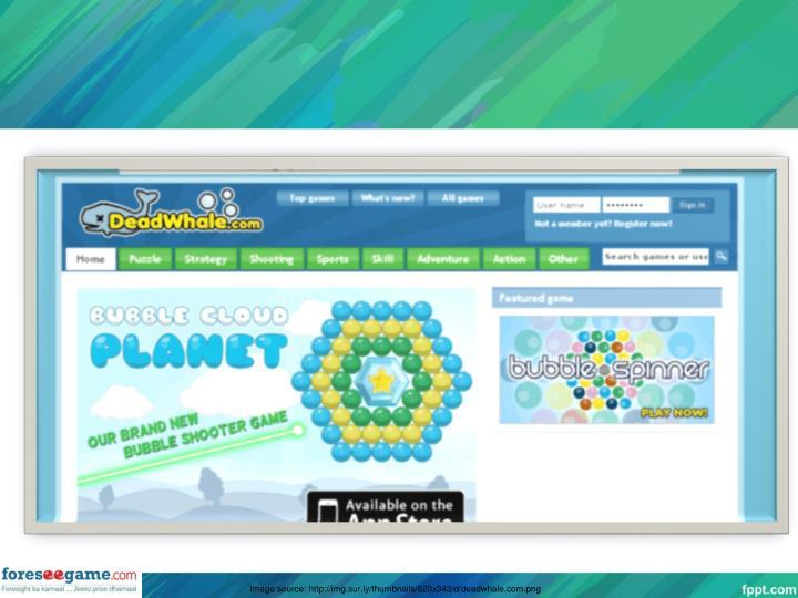 Image source: http://img.sur.ly/thumbnails/620x343/d/deadwhale.com.png