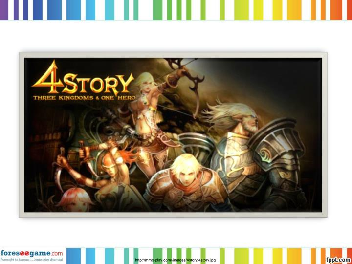 http://mmo-play.com//images/4story/4story.jpg