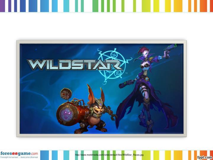 http://www.motdmedia.com/sites/default/files/WildStar_Races.jpg