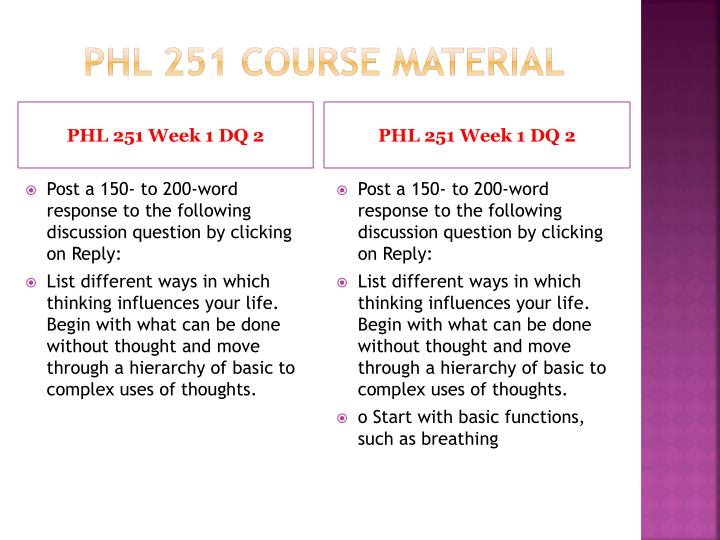 Phl 251 course material1