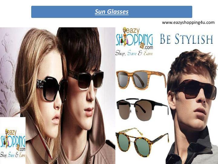 www.eazyshopping4u.com