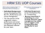 hrm 531 uop courses3