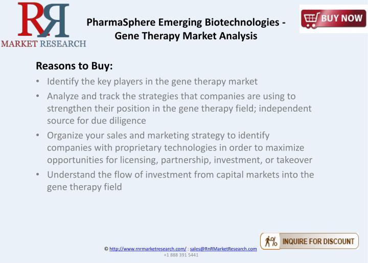 PharmaSphere
