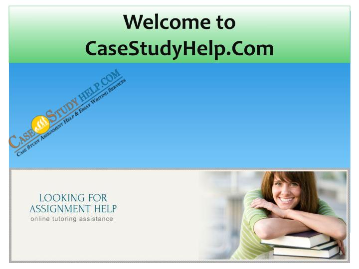 Essay for ohio university. Political science association annotated bibliography