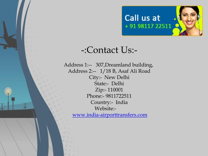 -:Contact Us:-