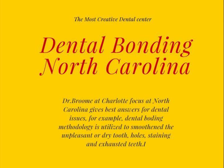 Dental implants north carolina 7175140