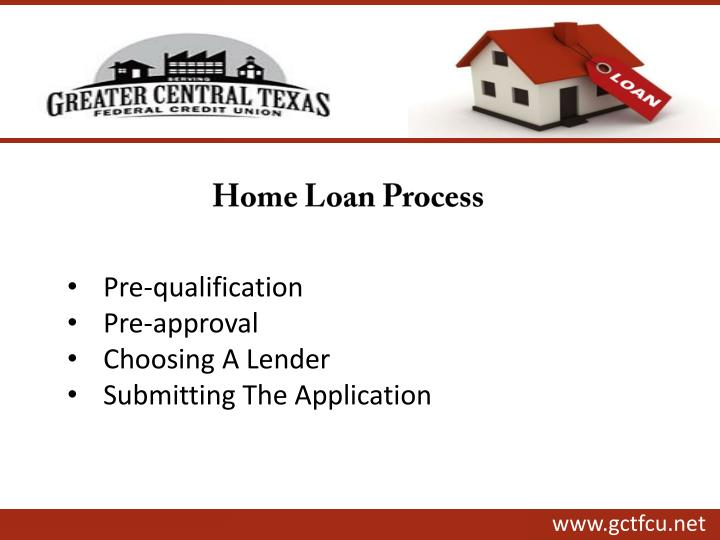 Top loan killeen tx