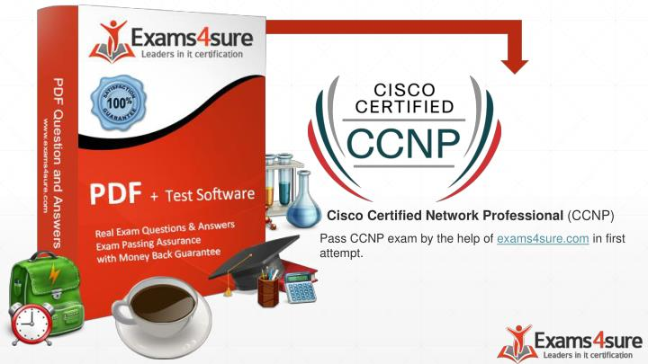 Cisco Certified Network