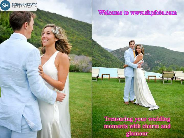 Welcome to www.shpfoto.com