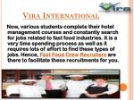 vira international1