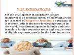 vira international2
