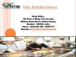 vira international3
