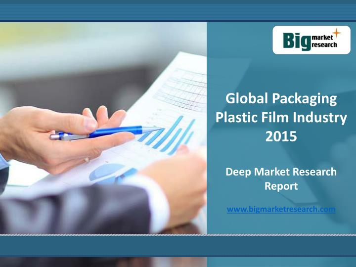 Global Packaging