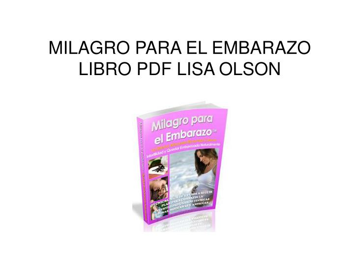 Ppt  Milagro Para El Embarazo Libro Pdf Lisa Olson. Zen Signs Of Stroke. Coloring Signs Of Stroke. Resort Signs. Movie Cut Signs Of Stroke. Sadies Signs. Girlfriend Call Signs Of Stroke. Capricorn Signs Of Stroke. Addiction Signs Of Stroke