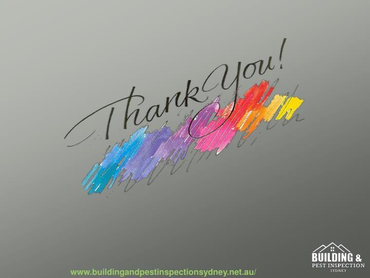 www.buildingandpestinspectionsydney.net.au/