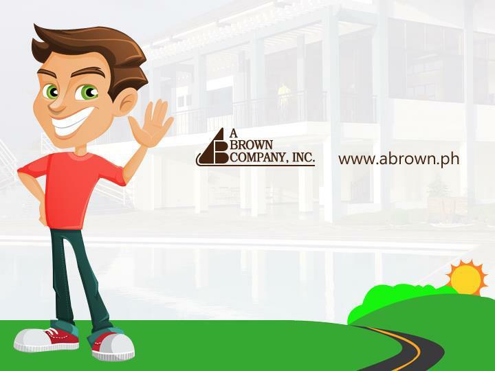 www.abrown.ph
