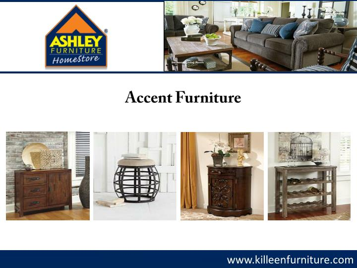 www.killeenfurniture.com